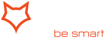 Foxelectronics