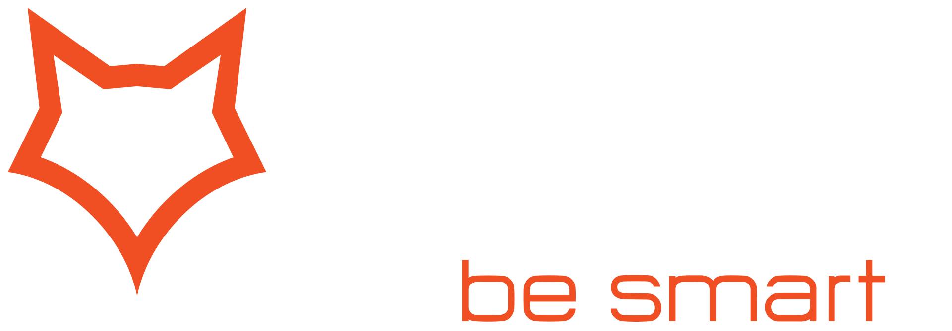 Foxelectronics